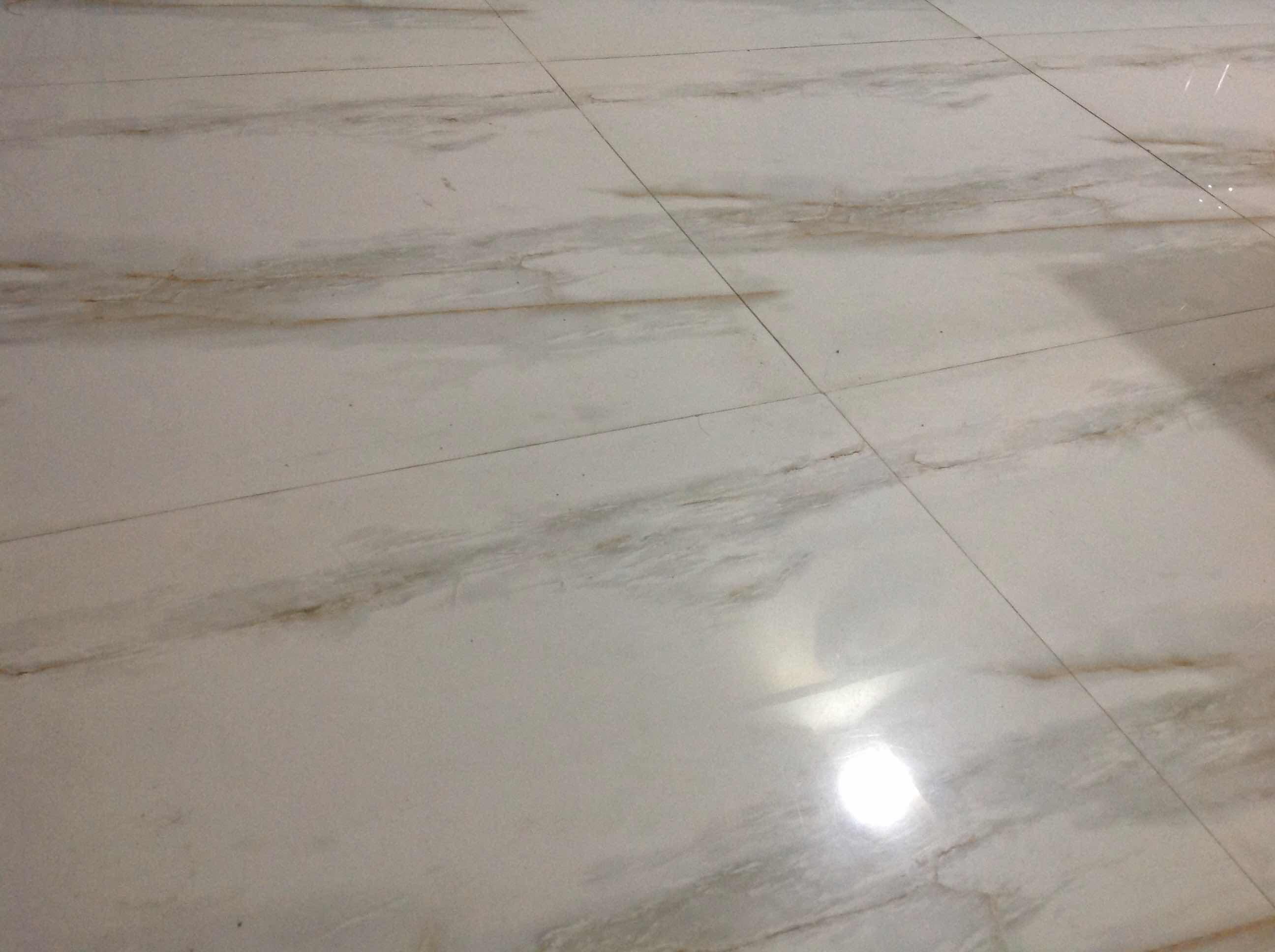 Vinyl Floor Tiles India Carpet Vidalondon