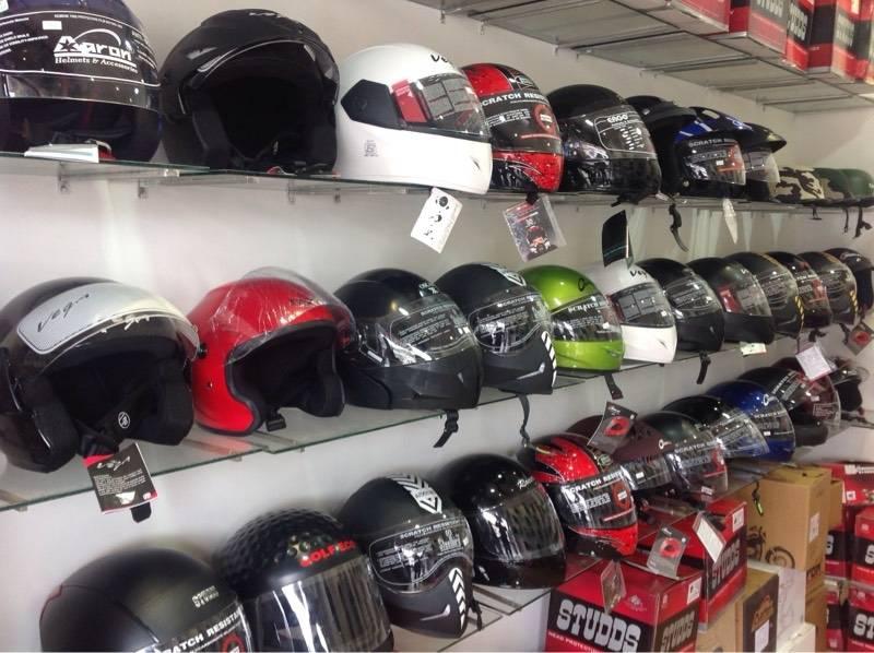 70b14166 Top 10 Wrangler Helmet Dealers in Mumbai - Best Wrangler Helmet ...