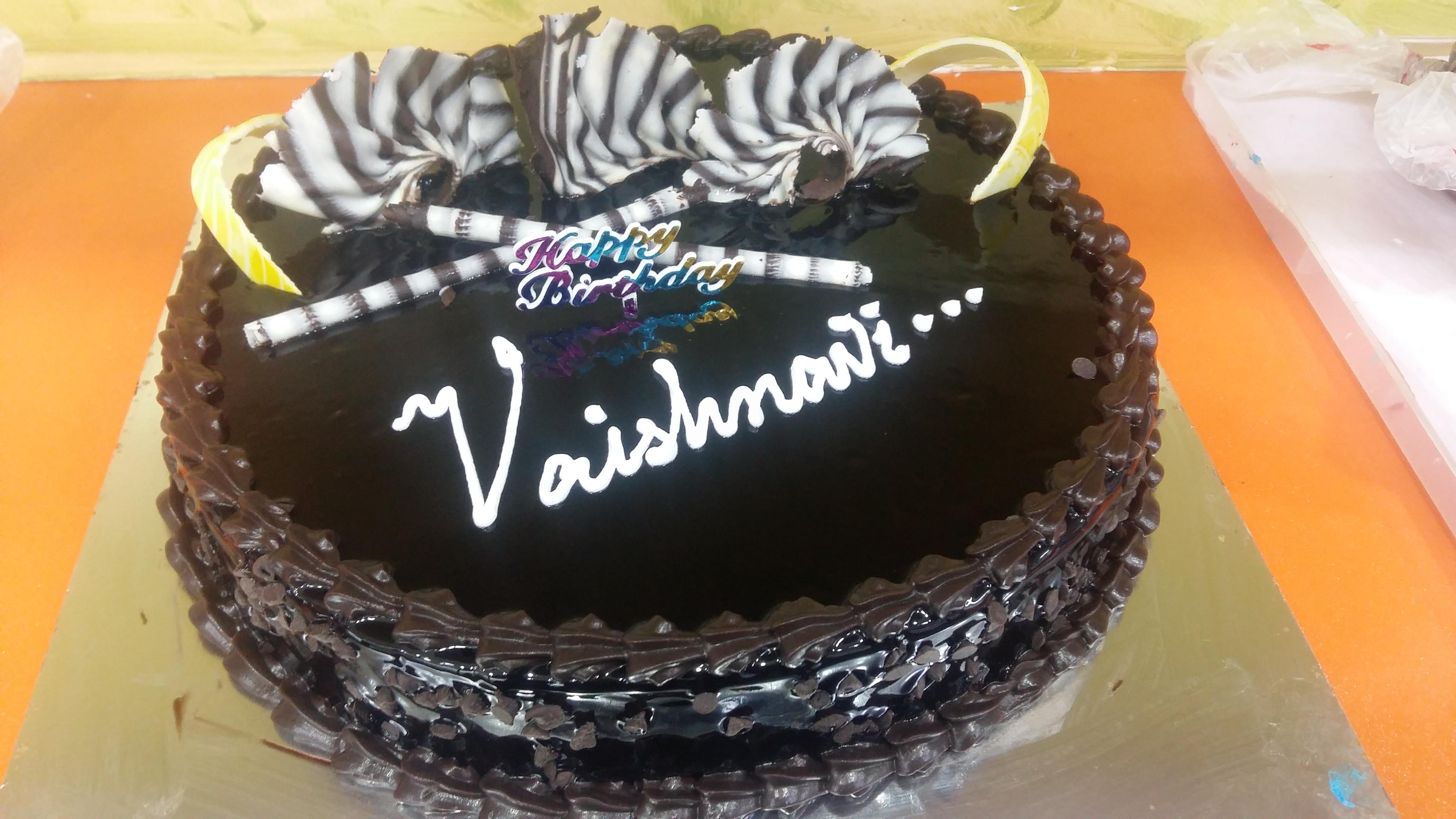 Christmas Cake Retailers In Vashi Mumbai