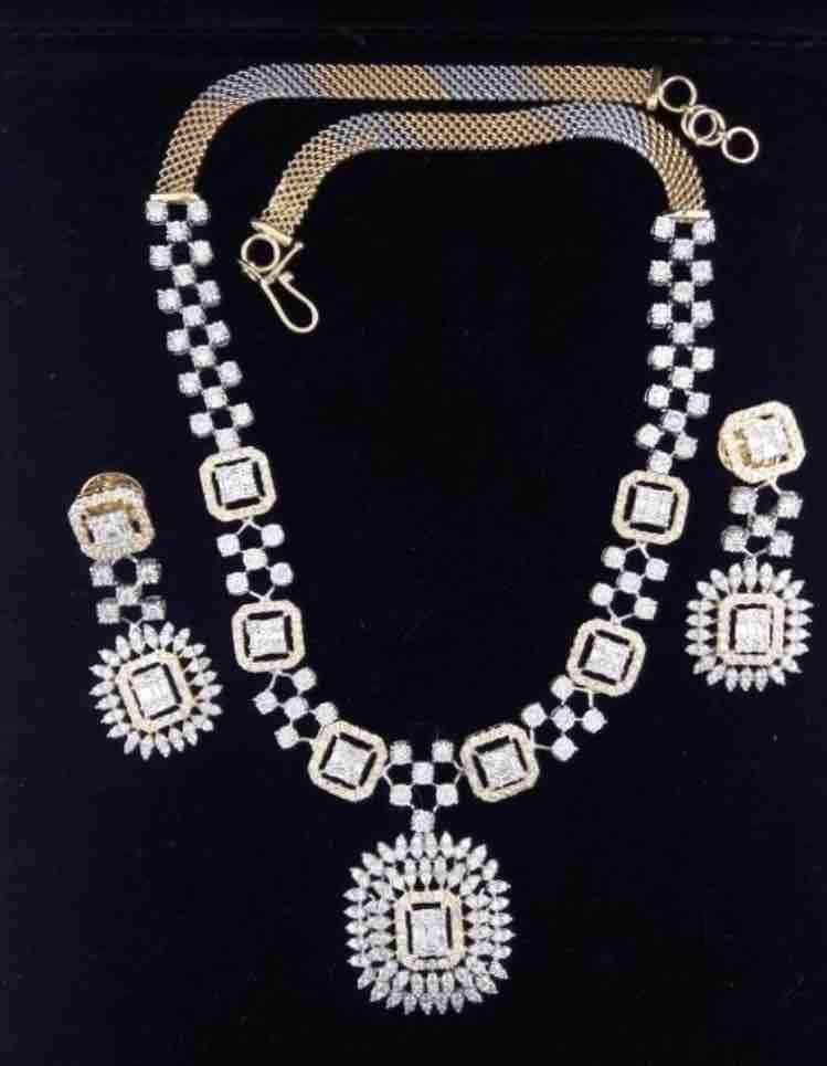 Jewellery Designing Institutes Mumbai
