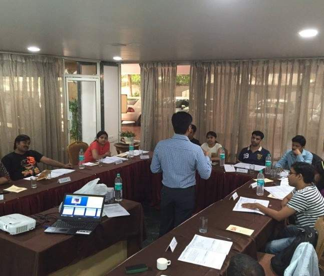 Top 100 Six Sigma Training Centres In Mumbai Best Six Sigma Green