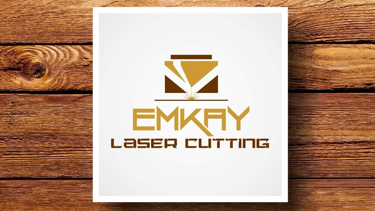 Top 100 Laser Cutting Services in Dombivli East, Mumbai - Best Sheet