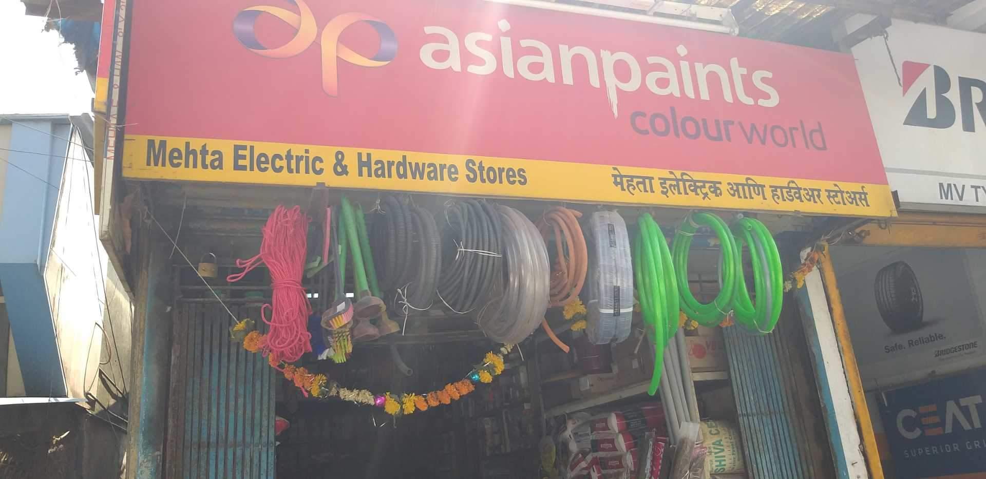 Top 6 Aerosol Spray Paint Distributors In Mumbai Justdial
