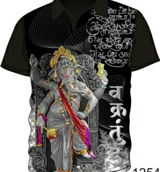 ca40f0dc Top 100 Ladies T Shirt Manufacturers in Malad West, Mumbai - Best ...