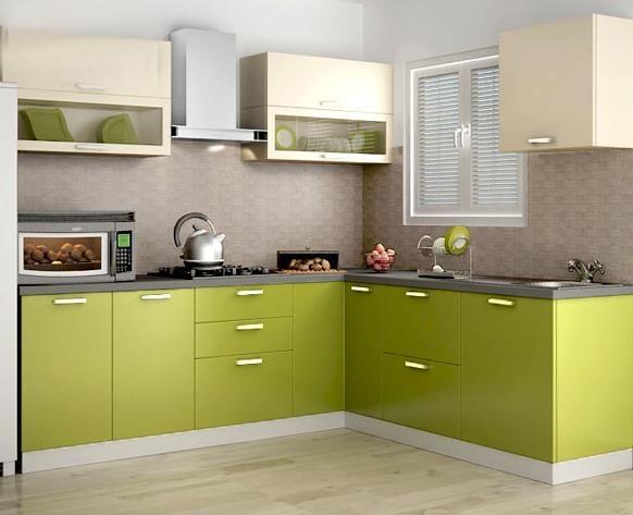 Top 100 Godrej Interio Modular Kitchen Dealers In Mumbai Best