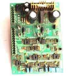 Top 10 Cosmic Amplifier Repair & Services in Mumbai - Best Cosmic