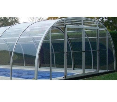 Top 50 Polycarbonate Roofing Sheet Dealers in Mumbai - Best
