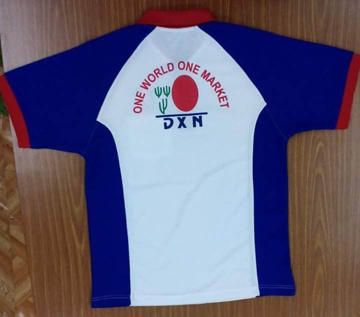 152951c9278 Top 100 T Shirts Manufacturer in Mumbai - Best Tshirt Printing ...