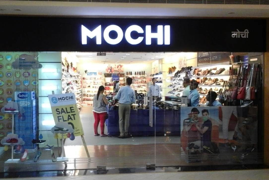 95dc66d390b Find list of Mochi Stores in Borivali West - Mochi Outlets Mumbai ...