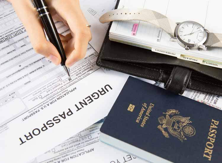 Top 100 Visa Assistance For Bahrain in Mumbai - Best Visa Services