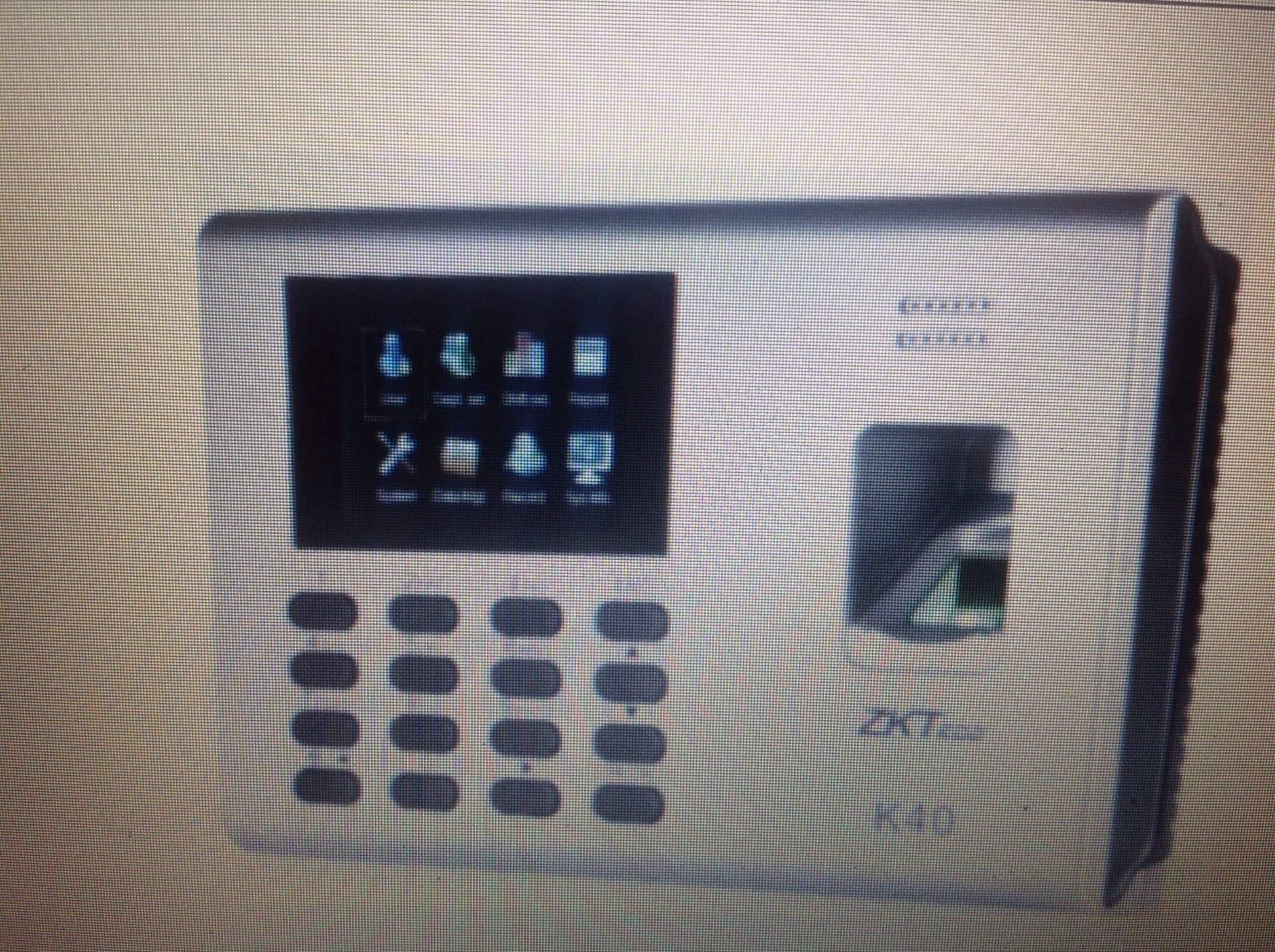 Top 100 Essl Biometric Attendance System Dealers in Mumbai - Best