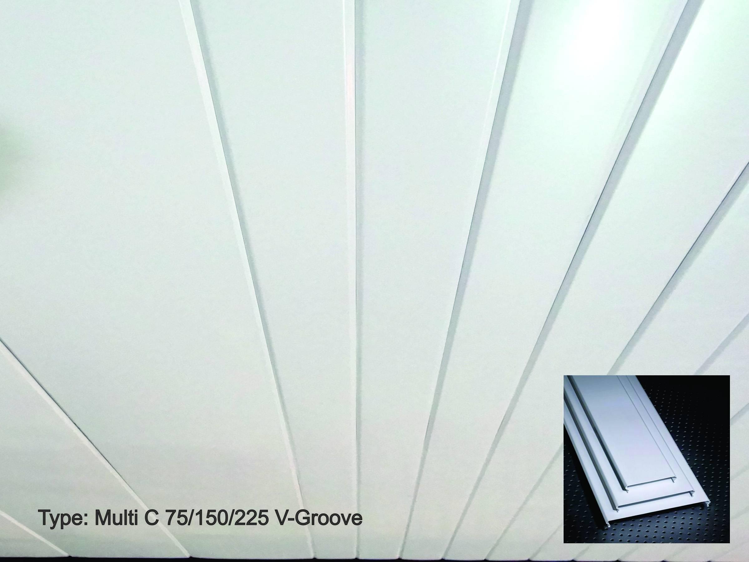 Top False Ceiling Tile Dealers In Naupada Thane West Mumbai Justdial