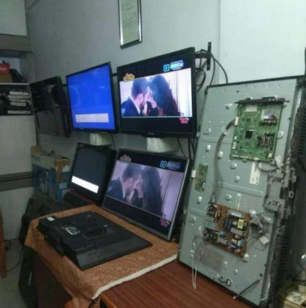 Top 100 Philips LED TV Repair Services in Mumbai - Best Philips TV