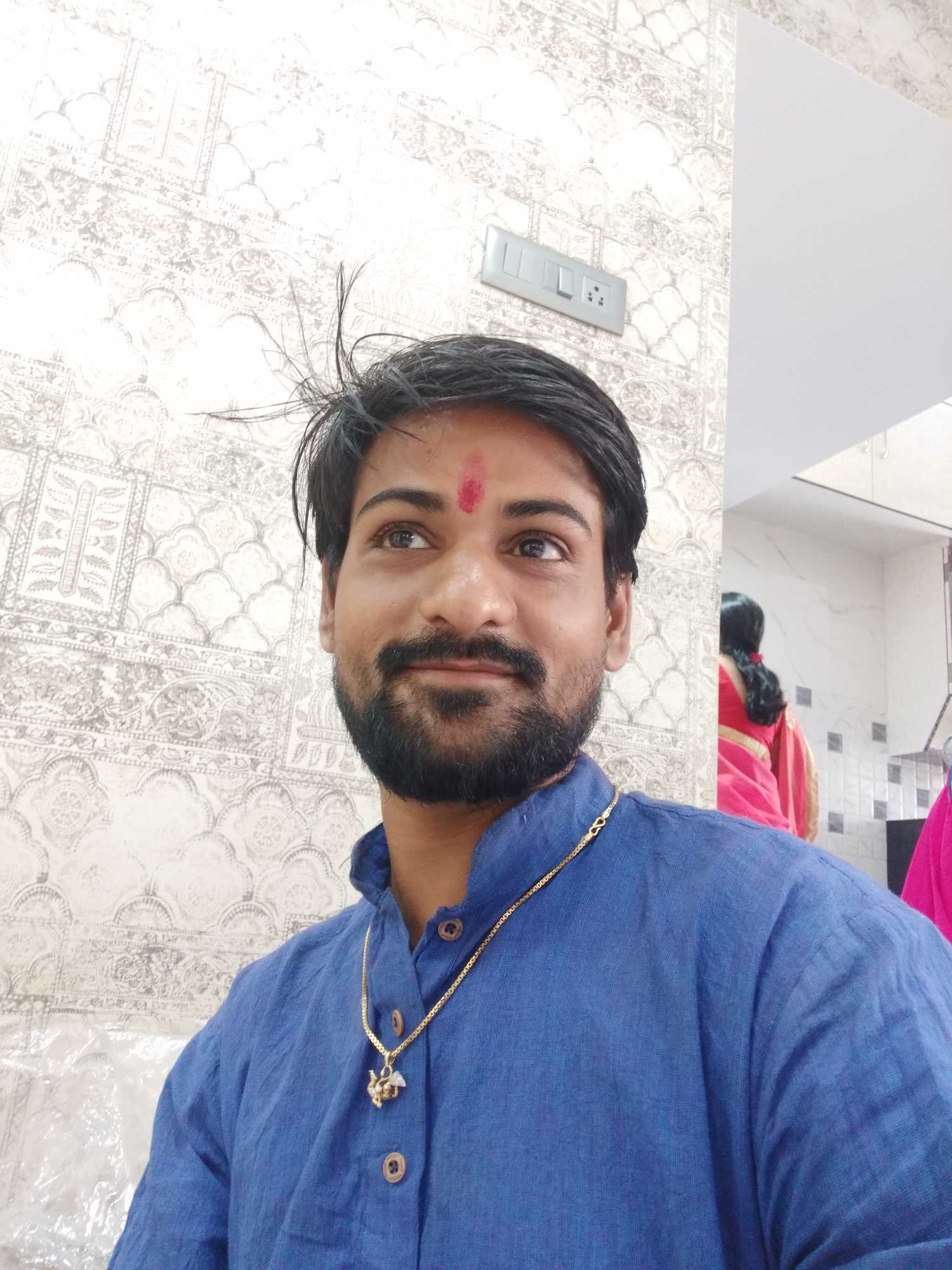Top 100 Pandits For Puja in Mumbai - Best Purohit for Puja - Justdial