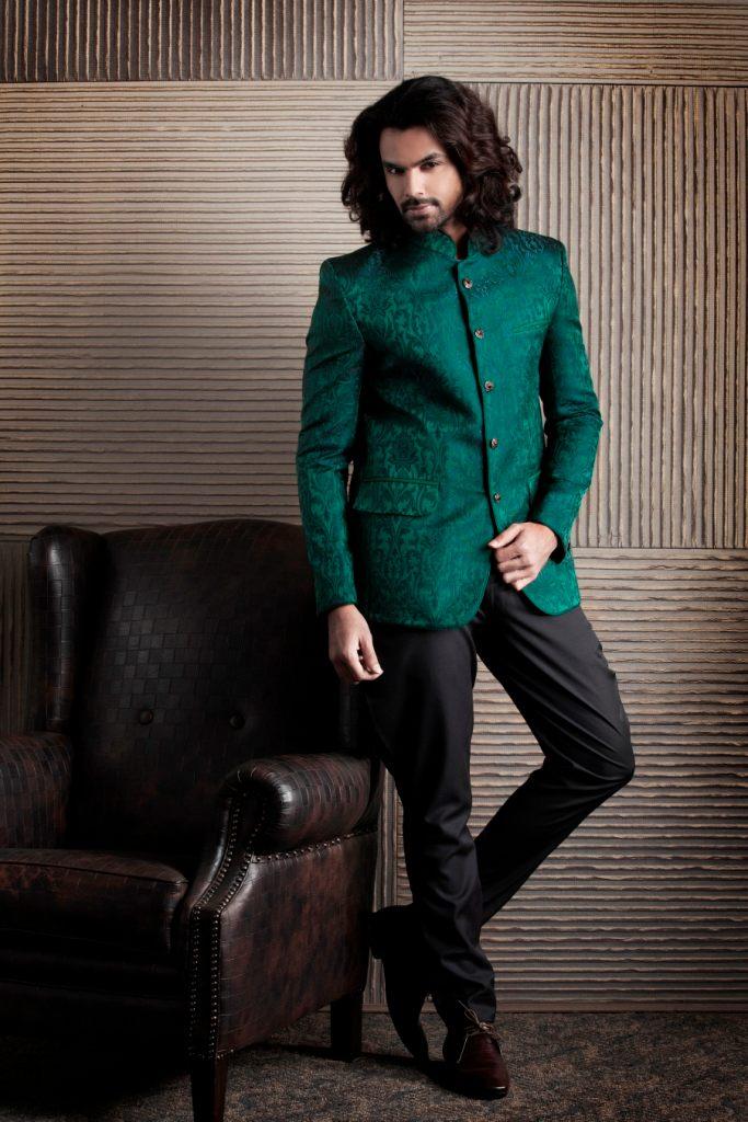 Devina R Chouhan Ghatkopar West Fashion Designer Stores For Women In Mumbai Justdial