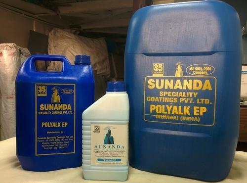 Top Sika Construction Chemical Dealers in Mumbai - Best Sika