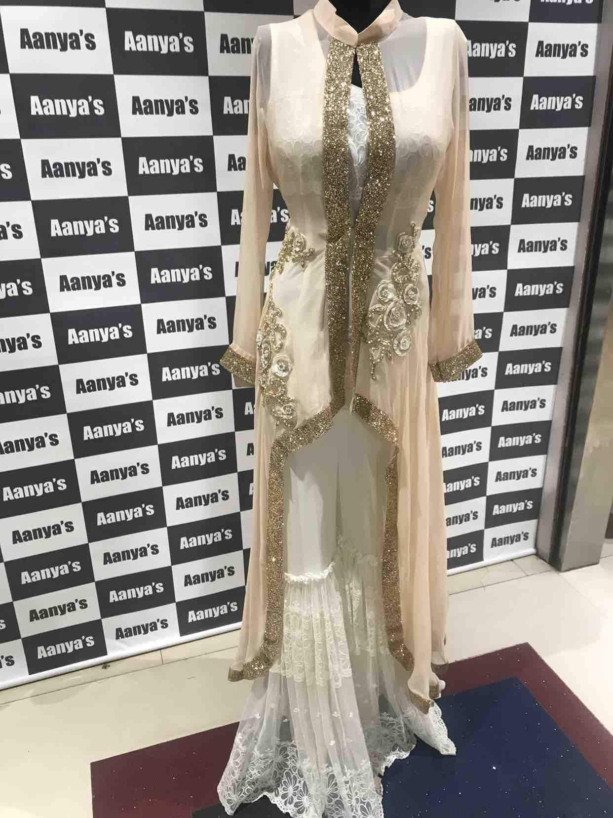 Amber Designers Wear Bandra West Fashion Designers In Mumbai Justdial