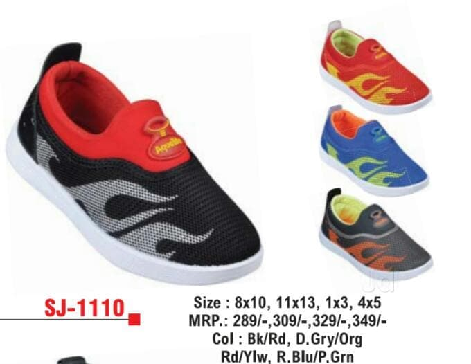 368539ced Top 100 Canvas Shoe Wholesalers in Mumbai - Justdial