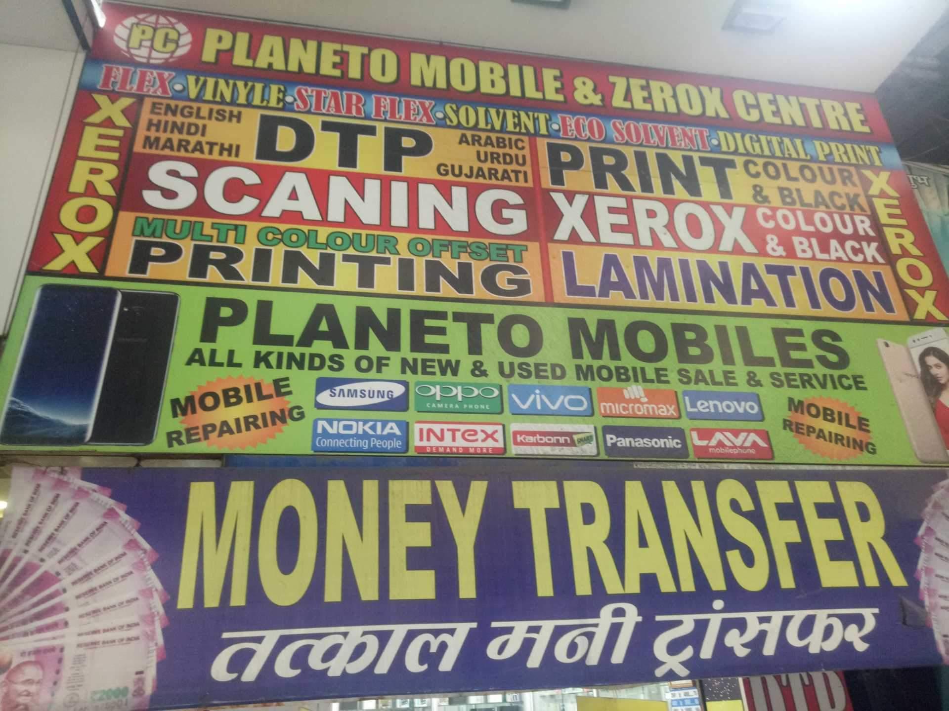 Top Blackberry Second Hand Mobile Phone Dealers in Andheri