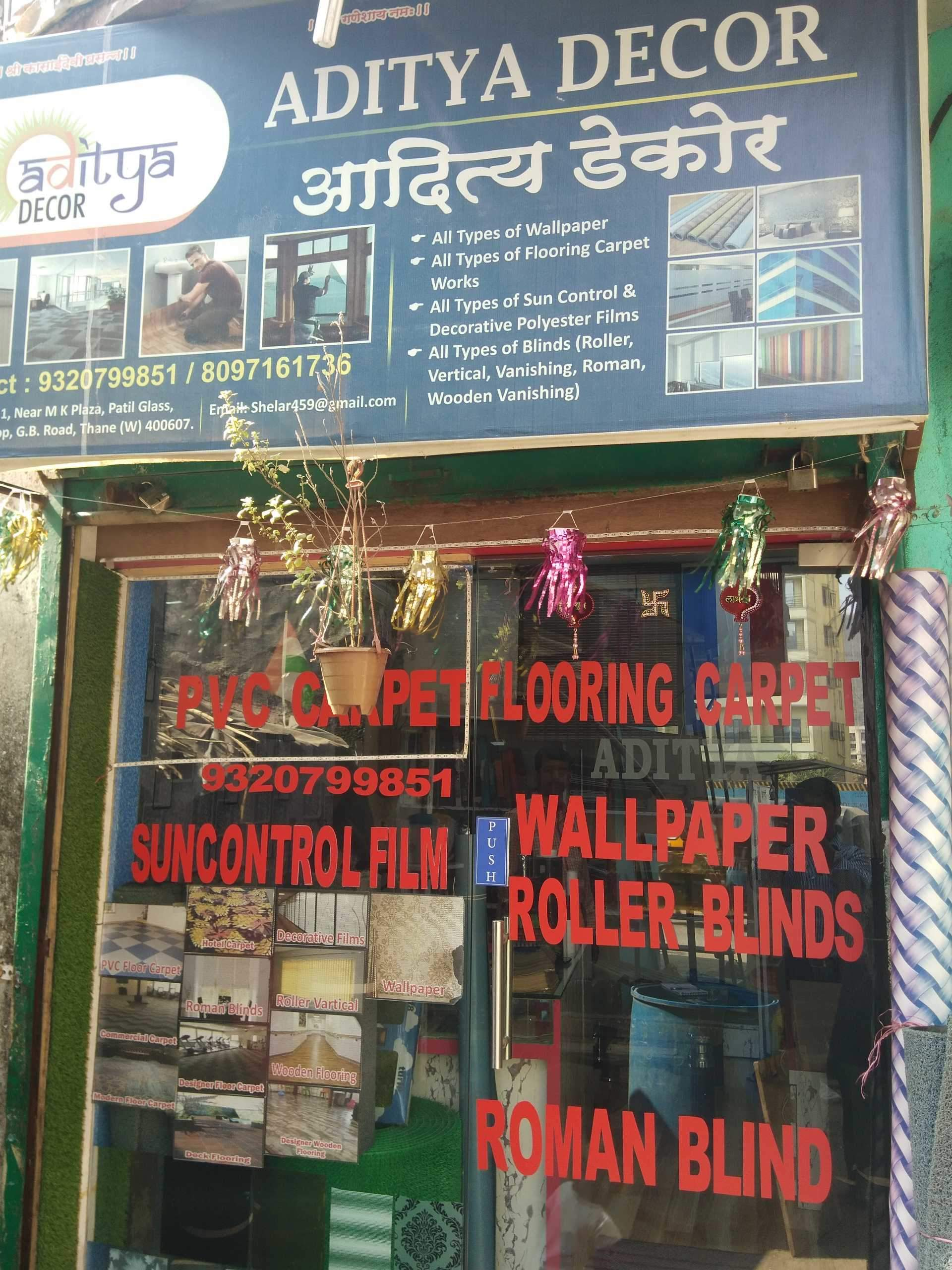 Top 100 Vinyl Flooring Dealers In Thane West Mumbai Best Vinyl