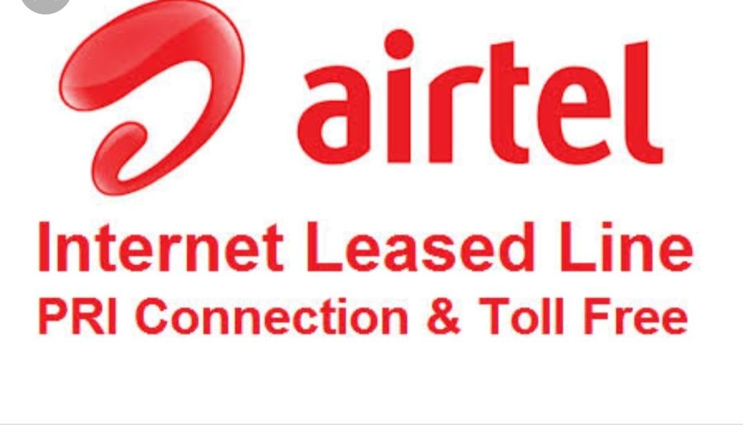 Top 100 Airtel Postpaid Mobile Phone Simcard Dealers in Andheri East