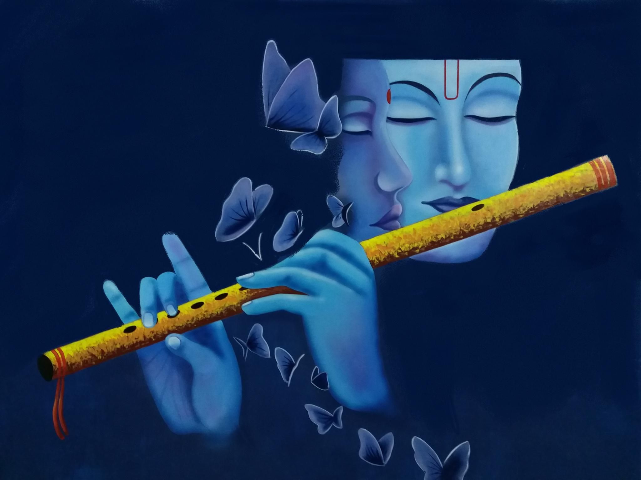Pencil sketching artists goregaon east mumbai