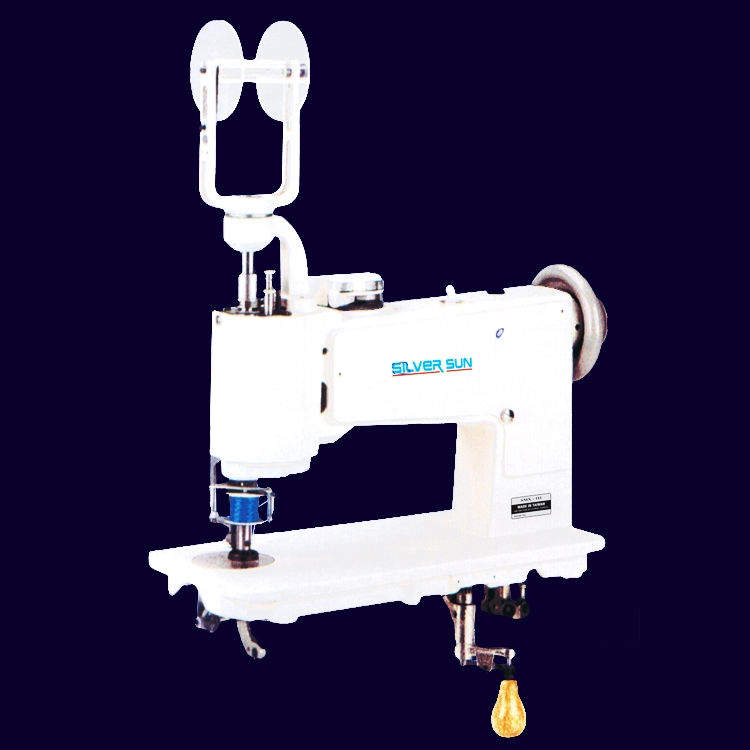 Top 40 Second Hand Industrial Sewing Machine Dealers In Nagpur Unique Sun Hand Sewing Machine