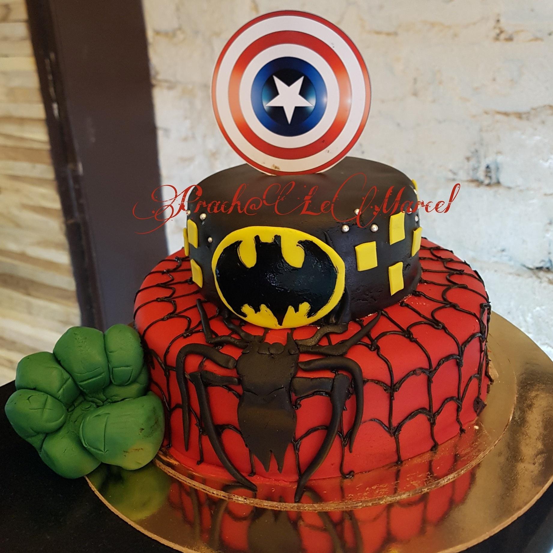 Cake Delivery Services Dahanu Mumbai