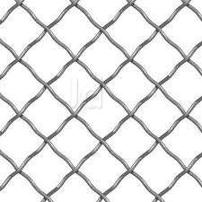 Top Ss Wire Mesh Conveyor Belt Manufacturers in Bangalore