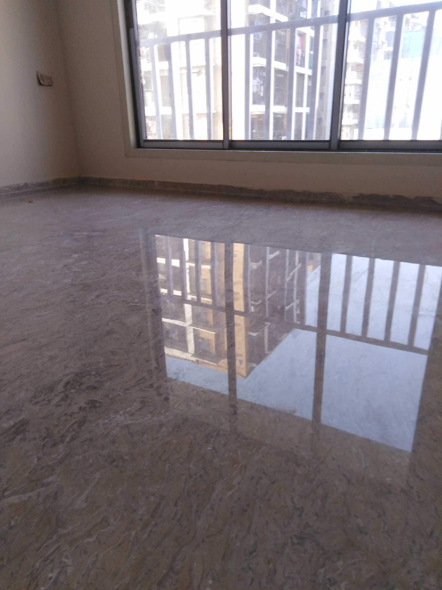 Top 100 Marble Polishing Services in Andheri East - Best