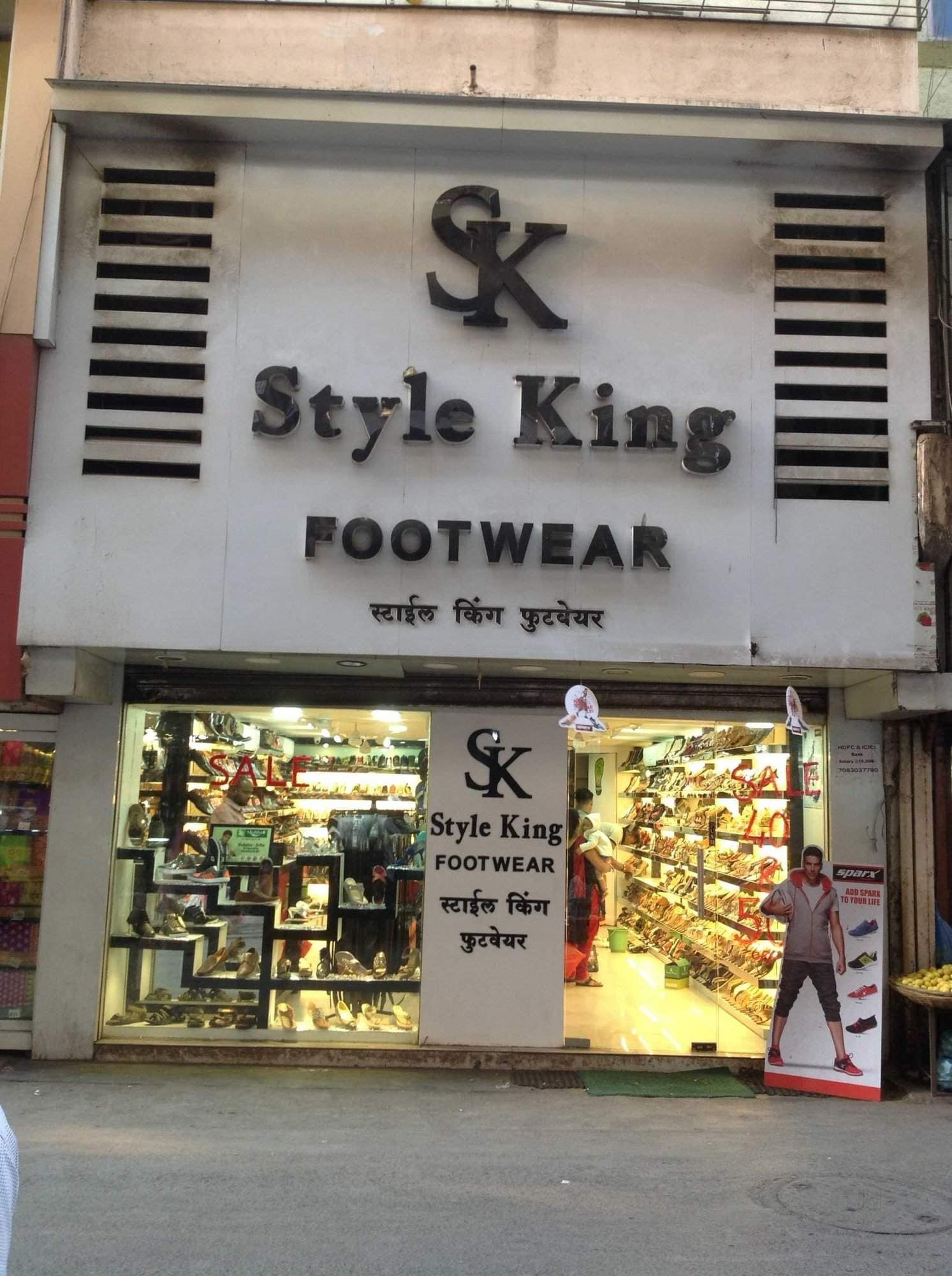c6f753da0 Top 100 Reebok Shoe Dealers in Mumbai - Best Reebok Shoe Dealers ...