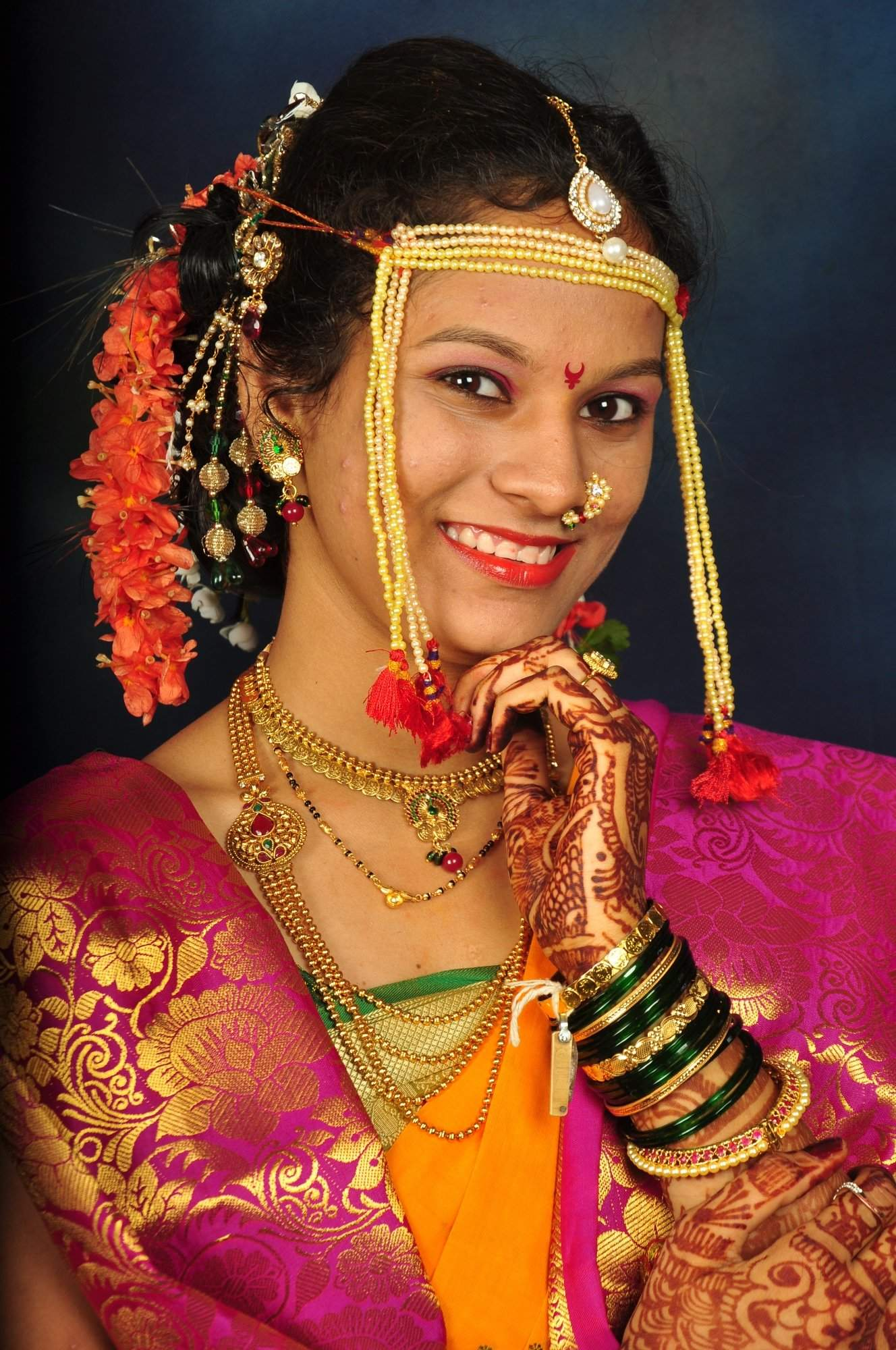 Top 100 Beautician Services At Home in Mumbai - Best Beautician For