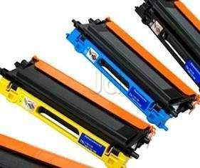 Top Cartridge Refilling Services in Ghatkopar East - Best Computer