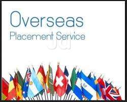 Top 50 Placement Services For Oil Rig (candidate) in Mumbai