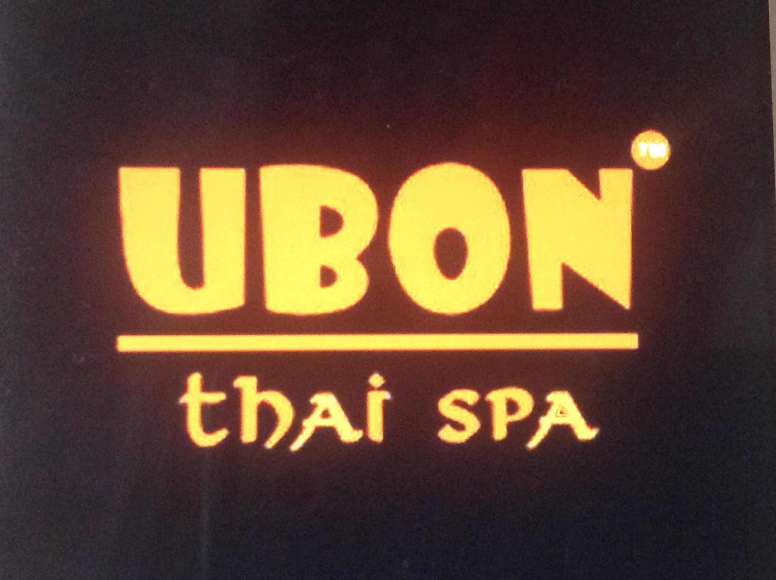thaimassage bagarmossen ubon thai massage