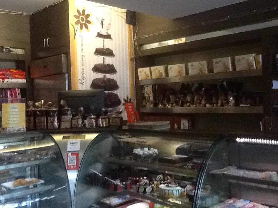 Birthday Cake Retailers In Pant Nagar Ghatkopar East Mumbai