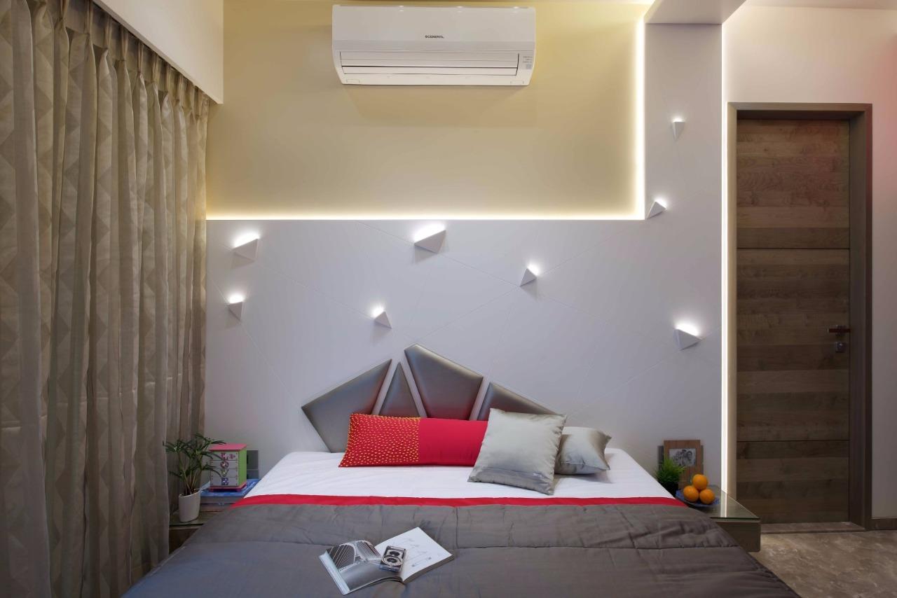 top interior designers in mulund west best interior decorators