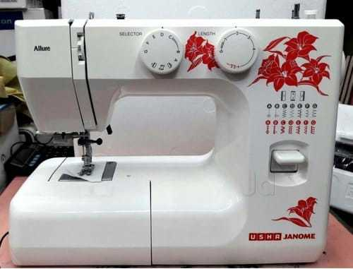 Top Bernina Sewing Machine Dealers in Mumbai - Best Bernina