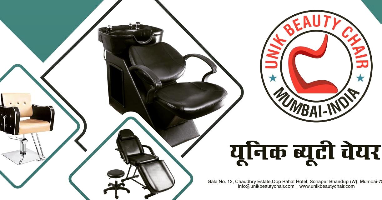 top 50 salon chair dealers in mumbai best barber chair dealers