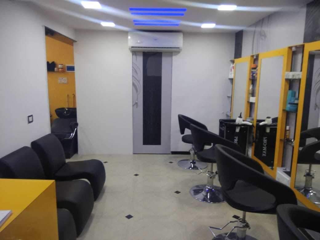 2cac9a44fad Top Nail Spas in Versova, Mumbai - Nail Salons in Mumbai - Justdial
