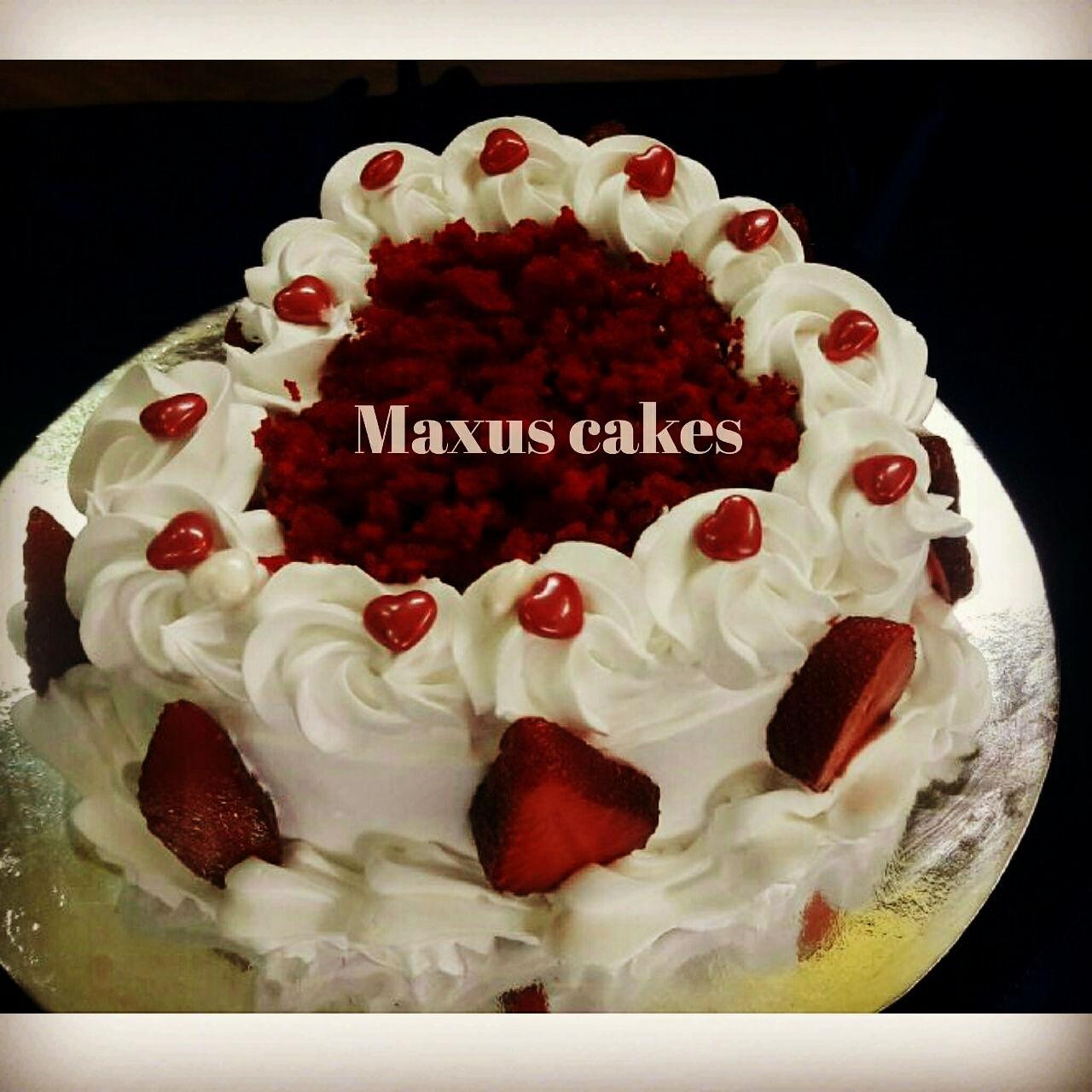 Top 100 Cake Decoration Classes In Mumbai Best Cake Decorating