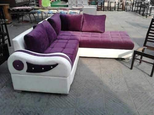 f0d8e6015c0 Top 100 Sofa Bed Manufacturers in Andheri East