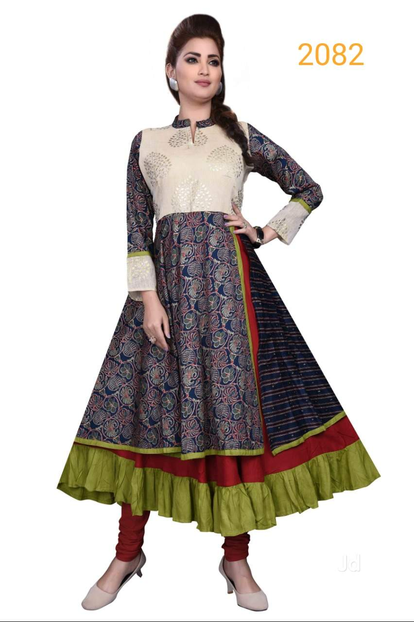 52d322c2faf Top 100 Ladies Readymade Garment Wholesalers in Bhiwandi - Best ...