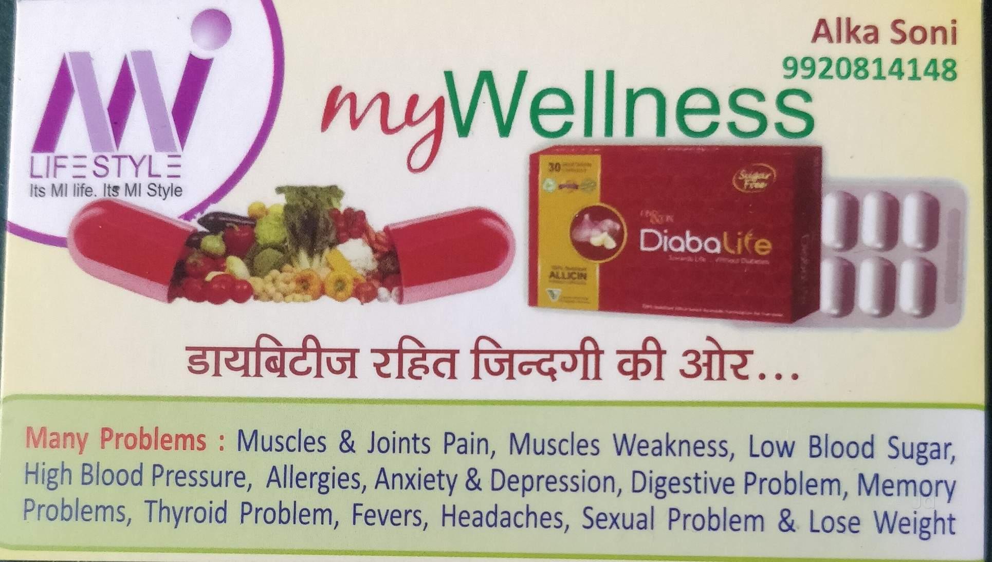 Top 30 Ayurvedic Medicine Shops in Powai - Best Ayurvedic Pharmacy