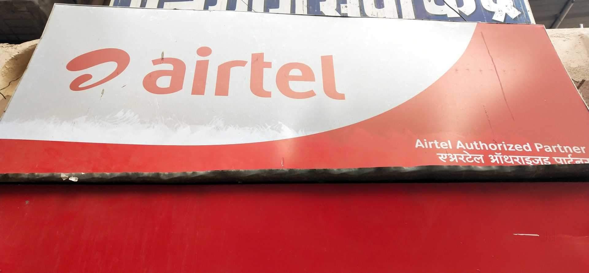 Top 100 Airtel Wifi Internet Service Providers in Mumbai