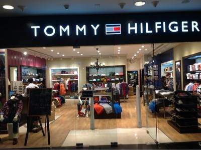 cdfca10c Find list of Tommy Hilfiger in Borivali West - Tommy Hilfiger Stores ...