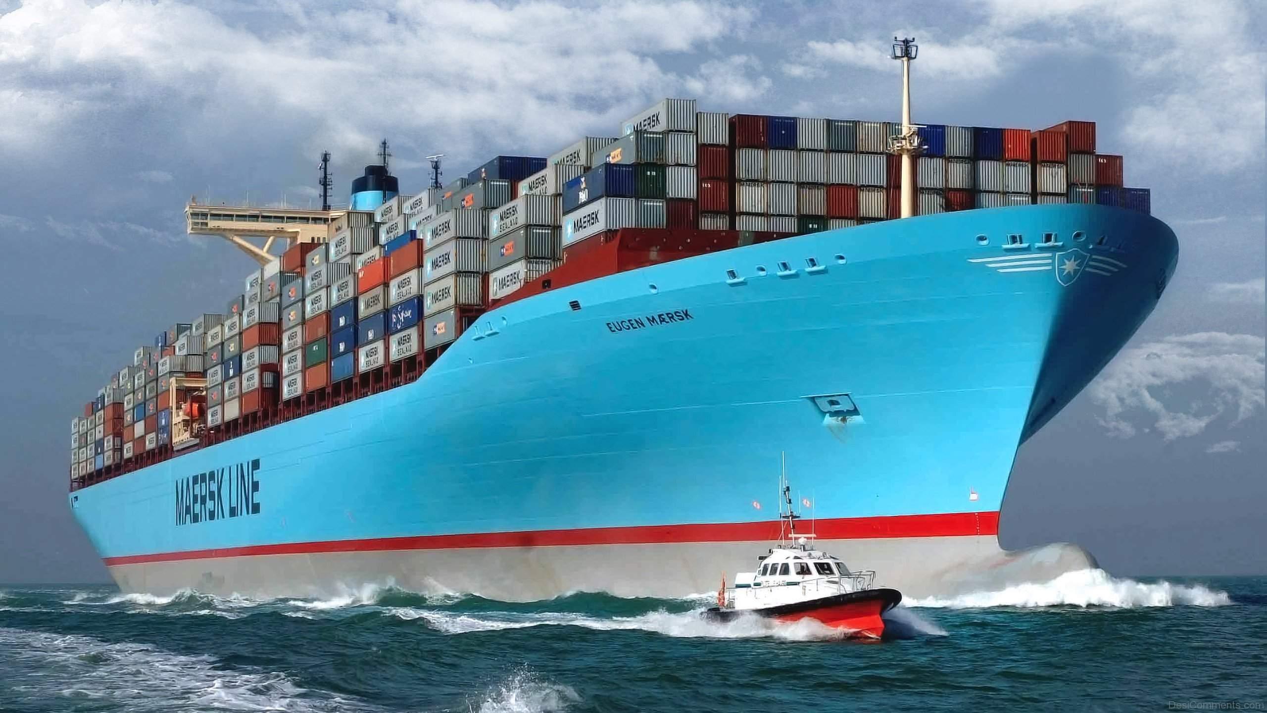Top 100 Shipping Companies in Oshiwara - Best Shipping