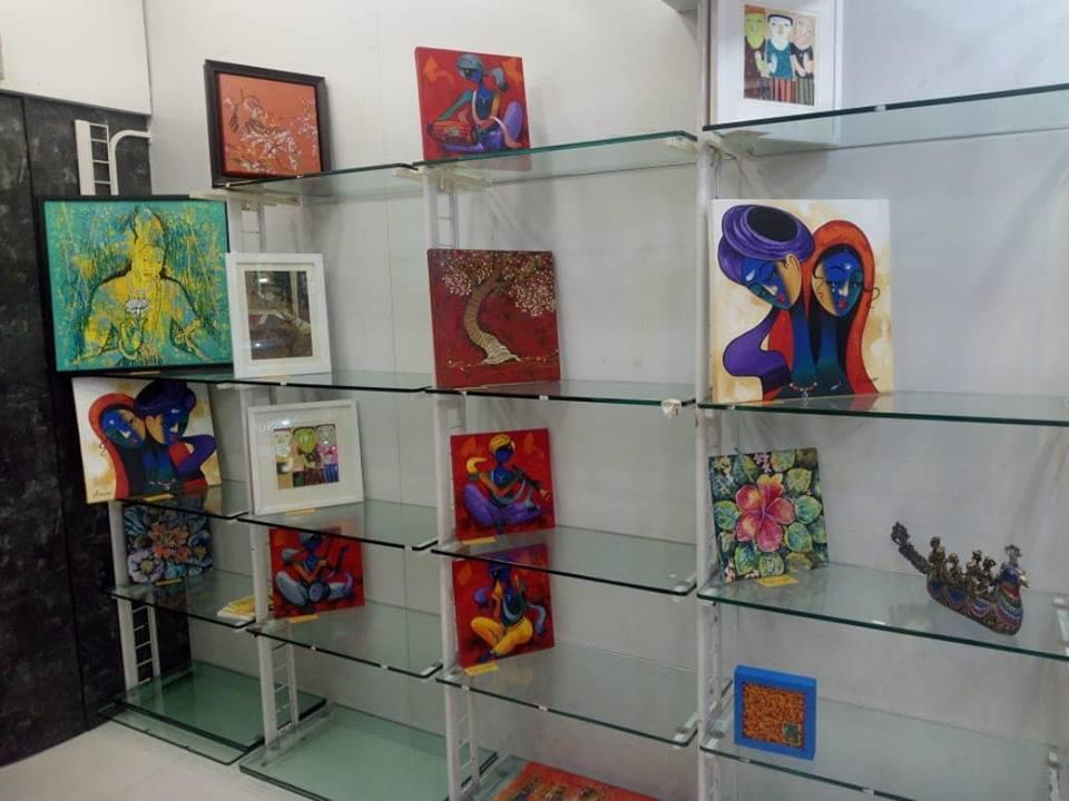 Top 100 Sculpture Artists in Mumbai - Best Murti Maker