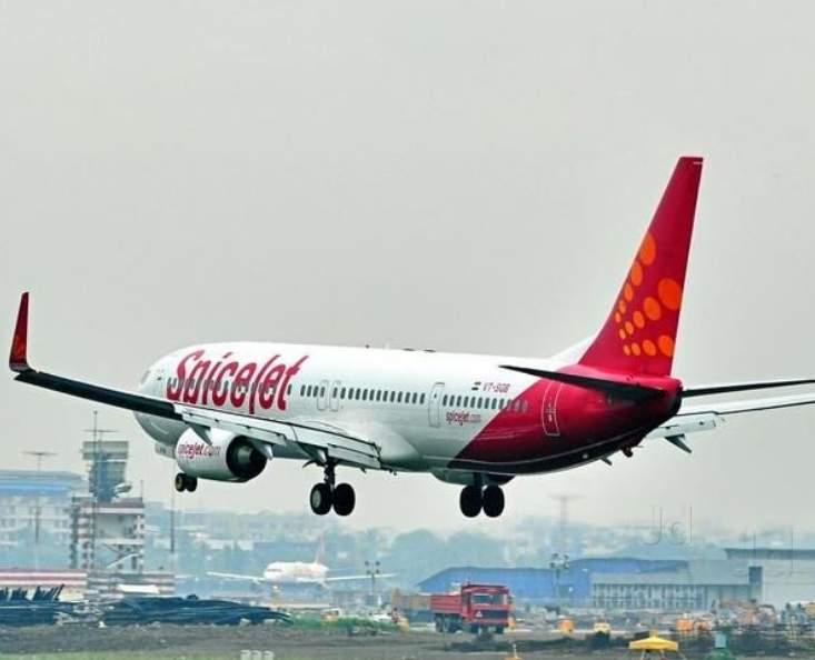 Spicejet (Customer Care) - Customer Care in Mumbai - Justdial