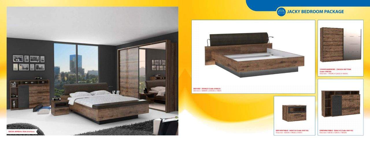 Style Spa Furniture Dealers In Thane West, Mumbai